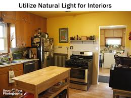 how to photograph interiors stir crazy try these indoor photography ideas boost your