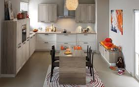 horaire cuisine schmidt cuisines schmidt vente et installation de cuisines 83 avenue