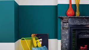 teal livingroom teal walls living room fabric sofa maroon velvet sofa navy blue