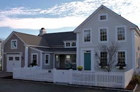 new england design residential noank cottage