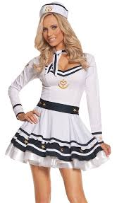 18 best halloween costumes images on pinterest sailors