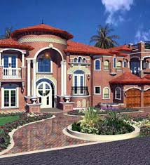 6 bedroom house plans luxury glamorous 20 luxury house bedroom design decoration of delectable