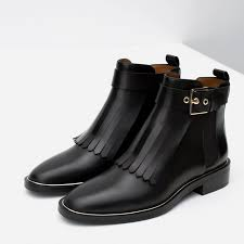 ugg boots sale asos best 25 chelsea ankle boots ideas on black chelsea