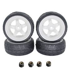 best black friday tire deals best 25 rc tires ideas on pinterest rc trucks dc connector and