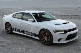 dodge charger graphics 2x color graphics dodge charger symbol car racing vinyl