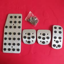online buy wholesale brake clutch footrest pedal pedales stickers