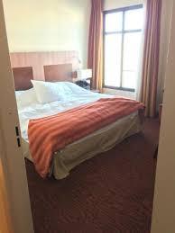 port chambre chambre picture of radisson hotel marseille vieux port