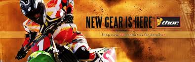 motocross gear houston motorcycle parts accessories u0026 apparel c u0026 d cycle center san