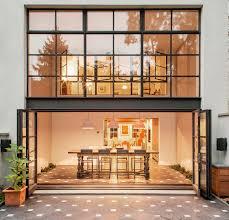 punch home design windows 8 best 25 windows system ideas on pinterest window design open