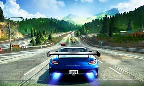 download game city racing 3d mod unlimited diamond street racing 3d apk download free racing game for android