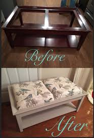 replace broken glass table top broken glass coffee table designing inspiration photos images on