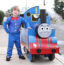 Train Halloween Costume 25 Wagon Costume Ideas Wagon Halloween