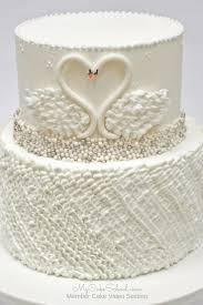 learn to decorate cakes at home my cake cake decorating classes online