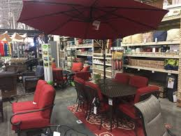 black friday deals on patio furniture home depot 36 home depot hacks you u0027ll regret not knowing the krazy coupon lady