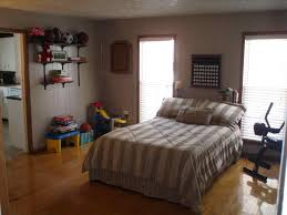 Teenagers Room Furniture A Teen Room Ideas Inspiration Boy S Decor Gallery Image