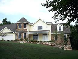 clayton modular home clayton manufactured homes oakwood mobile nc best 25 ideas on