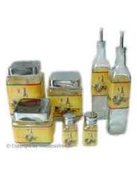 wine kitchen canisters kitchen canisters