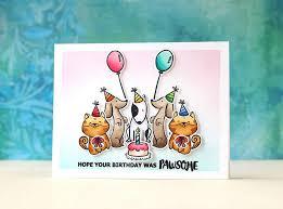 478 best happy birthday cards images on pinterest happy birthday