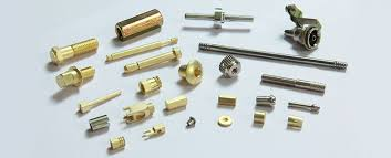 Electrical Accessories Brass Electric Accessories Manufacturers And Exporters India