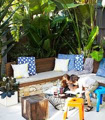 Garden Ideas And Outdoor Living Magazine 21 Best Deck Images On Pinterest