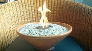 schönes zuhaus und moderne hausdekorationen schönes feuerstelle