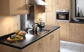 kitchen worktop ideas use the kitchen ideas black worktop for improving the kitchen