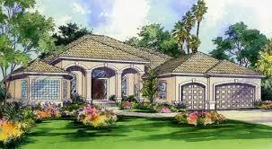 6 hotels luxury mansions floor plans luxury resort style home in