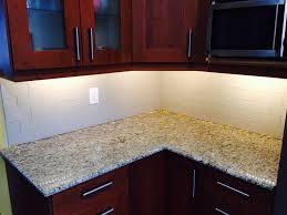 kitchen fresh reno