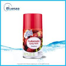 bathroom automatic air freshener bathroom automatic air freshener