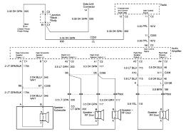 suzuki aerio 2003 radio wiring diagram suzuki wiring diagram gallery