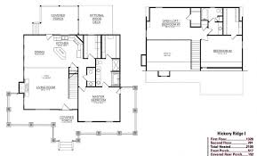 floor plans with porches house plans for the farm series wrap around porch at home