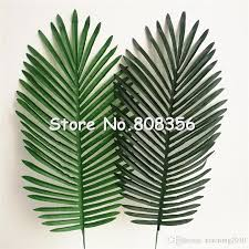 discount artificial palm trees 2017 artificial palm trees on