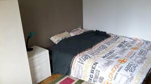 location chambre brest maison brestoise 29 chambre chez l habitant brest