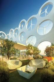 132 best chad oppenheim images on pinterest architecture design