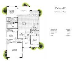 Sterno Candle Lamp Texarkana by 100 Centex Floor Plans 2000 Centex Homes Houston Floor