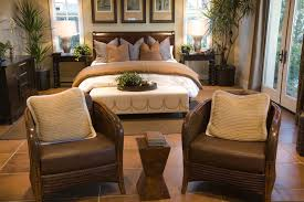 bedroom sitting chairs charming bedroom sitting area furniture and 46 master bedrooms