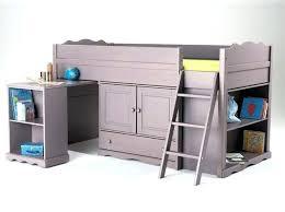 lit combiné bureau fille combine lit bureau lit combine bureau fille s lit combine avec