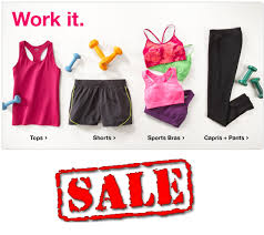 best places to buy cheap workout clothes hbcustory
