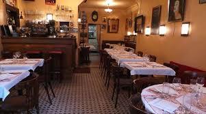 la cuisine de philippe la cuisine de philippe parisguiden danmarks største hjemmeside