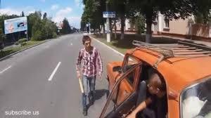 car crash fail very shock dash camera car crash compilation