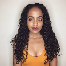 american n wavy hairstyles 24 african american hairstyles to get you noticed in 2018