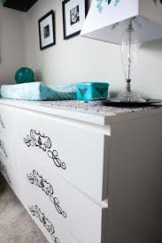 81 best for the love of ikea images on pinterest home projects