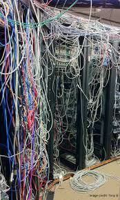 10 stupid things people do in their data centers techrepublic