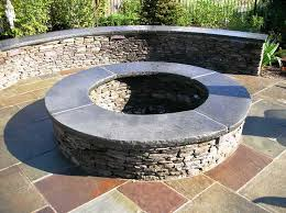 Cool Firepits Inspirational Cool Pit Designs Cool Pit Plans Design And
