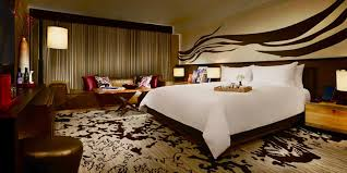 Furniture Place Las Vegas by Nobu Hotel At Caesers Palace Las Vegas