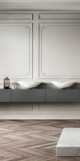 stunning bathroom ideas by kelly hoppen you will covet