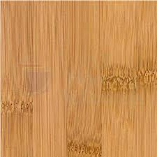 Best Laminate Flooring Brands Reviews Flooring Superior Hardness Flooring By Teragren U2014 Fujisushi Org
