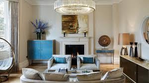 luxury interiors u2013 bulgaro home