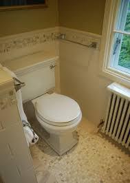 toilet design kohler memoirs toilet kohler memoirs bidet a running toilet is