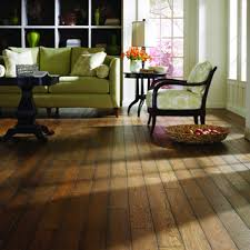 envi antique oak tg engineered hardwood flooring 26 05 sq ft